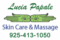 Skin Care and Massage Therapy by Lucia Papale